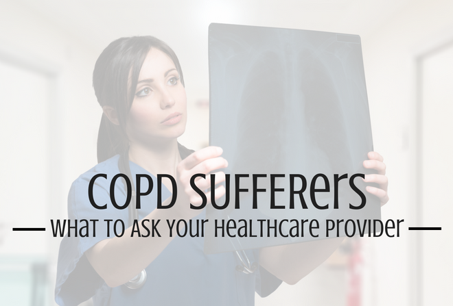 what-to-ask-your-healthcare-provider-1